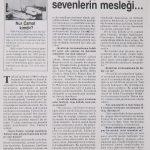 02-Tanıtım (01.08.1987)