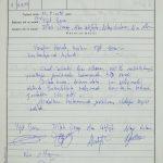 04-Genel Kurul Karar Defteri (3)