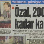04-Milliyet (21.01.1988) (1)