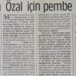 04-Milliyet (21.01.1988) (2)