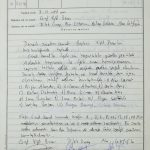 05-Genel Kurul Karar Defteri (3)