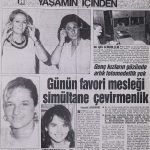 05-Hürriyet (1988)