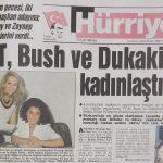 07-Hürriyet (27.08.1988) (1)