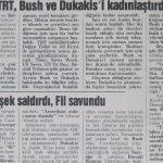 07-Hürriyet (27.08.1988) (2)
