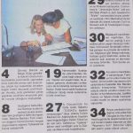 08-Rehber (10.1988) (1)