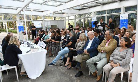 Bu Kulaklar Neler Duydu: Türkiye Konferans Tercümanları Derneği 50. Yılını  Bir Kitapla Ölümsüzleştiriyor