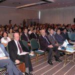 BKTD Sektör Konferansı