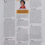 100-Kongre Dergisi (01.07.2004)