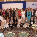 BKTD Sektör Konferansı Üyeler