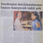 101-Referans (08.07.2004)