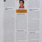 102-Kongre Dergisi (01.04.2004)