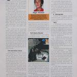 103-Kongre Dergisi (01.09.2004)