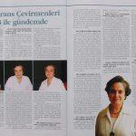 104-Kongre Dergisi (01.10.2004)