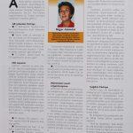 108-Kongre Dergisi (01.11.2004)