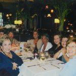 UKT Akşam Yemeği Leyla Ayaş-Figen Çeltekli-UKT Akşam Yemeği (2010)