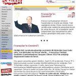 111-Sabah (19.12.2004)