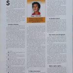 113-Kongre Dergisi (01.01.2005)