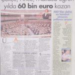 114-Hürriyet İK (09.01.2005)