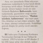 116-Hürriyet (16.01.2005)