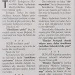 118-Milliyet (19.01.2005)
