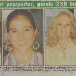 12-Milliyet (02.09.1989) (1)