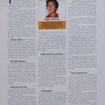 120-Kongre Dergisi (01.02.2005)