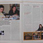 121-Kongre Dergisi (01.02.2005)