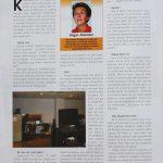 122-Kongre Dergisi (01.03.2005)