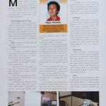 123-Kongre Dergisi (01.04.2005)