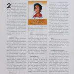 124-Kongre Dergisi (01.05.2005)