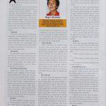 125-Kongre Dergisi (01.06.2005)