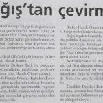 128-Milliyet (12.06.2005)