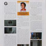 129-Kongre Dergisi (01.07.2005)