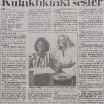 13-Cumhuriyet (04.09.1989)