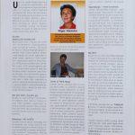 131-Kongre Dergisi (01.08.2005)