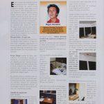 132-Kongre Dergisi (01.09.2005)