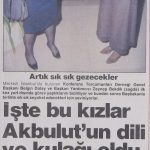 14-Sabah (06.12.1989) (1)