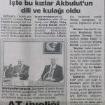 14-Sabah (06.12.1989) (2)