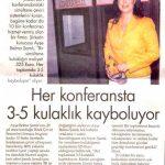 140-Hürriyet (16.10.2005)