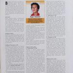 143-Kongre Dergisi (01.12.2005)