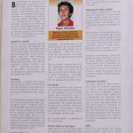 144-Kongre Dergisi (01.01.2006)
