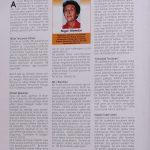 146-Kongre Dergisi (01.02.2006)