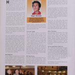 147-Kongre Dergisi (01.03.2006)