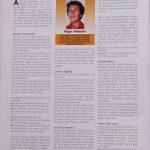 148-Kongre Dergisi (01.04.2006)