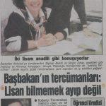 15-Hürriyet (10.12.1989) (1)