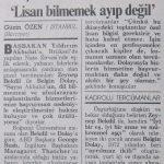 15-Hürriyet (10.12.1989) (2)