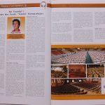 150-Kongre Dergisi (01.06.2006)