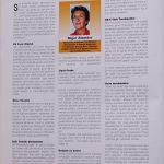 151-Kongre Dergisi (01.07.2006)