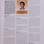 152-Kongre Dergisi (01.08.2006)