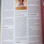 153-Kongre Dergisi (01.09.2006)